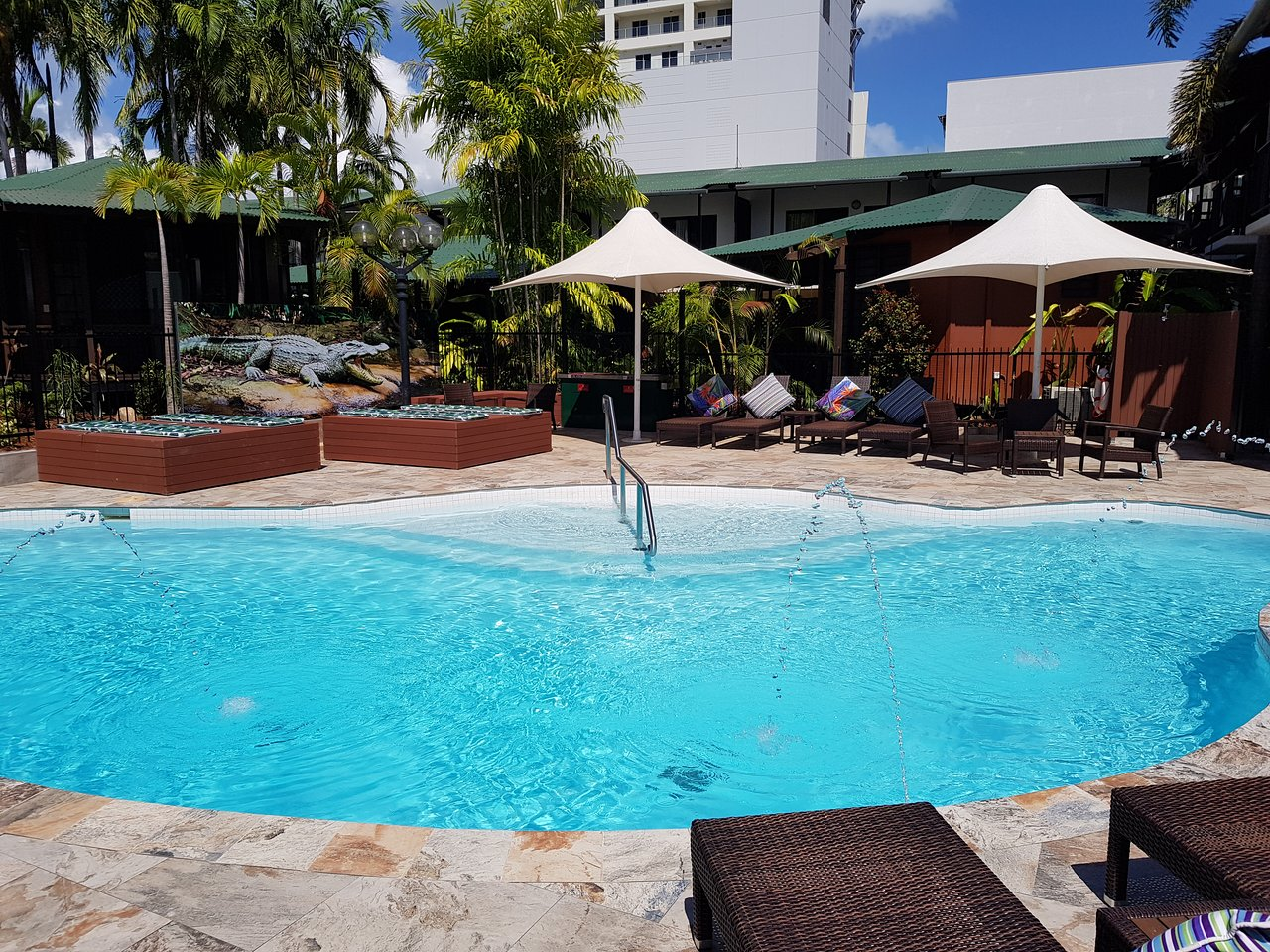PALMS CITY RESORT - Updated 2019 Prices, Hotel Reviews, and ... on sunset strip hotel map, pasadena hotel map, venetian hotel map, conrad miami hotel map, mohegan sun hotel map, tropicana hotel map, suncoast hotel map, new york new york hotel map, circus circus las vegas hotel map, santa monica hotel map, wilmington hotel map, portland hotel map, huntington beach hotel map, sands hotel map, riviera hotel map, toronto hotel map, long beach hotel map, hollywood hotel map, laguna beach hotel map, disney pop century hotel map,