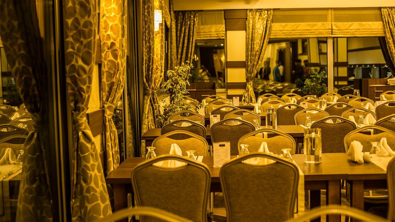 PARION HOTEL $78 ($̶8̶9̶) - Updated 2019 Prices & Reviews ... on