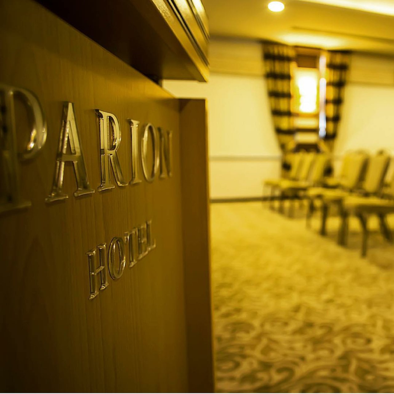 Parion Hotel Updated 2019 Prices Reviews Canle Turkey Tripadvisor