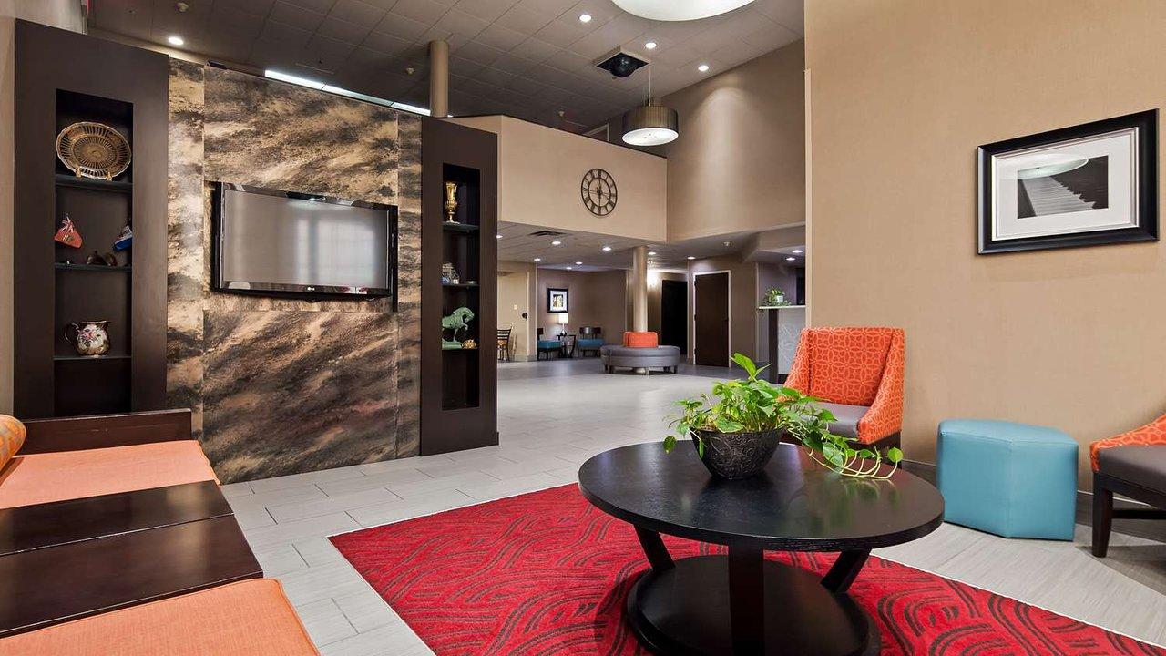 best western suites near opryland 119 2 4 9 updated 2019 rh tripadvisor com