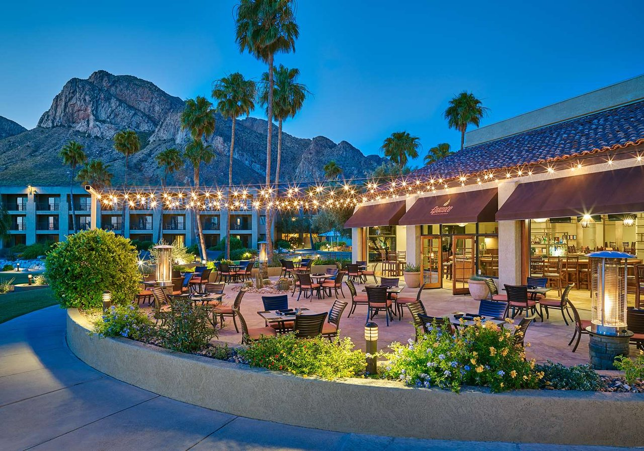 the 10 best 4 star hotels in tucson of 2019 with prices tripadvisor rh tripadvisor com