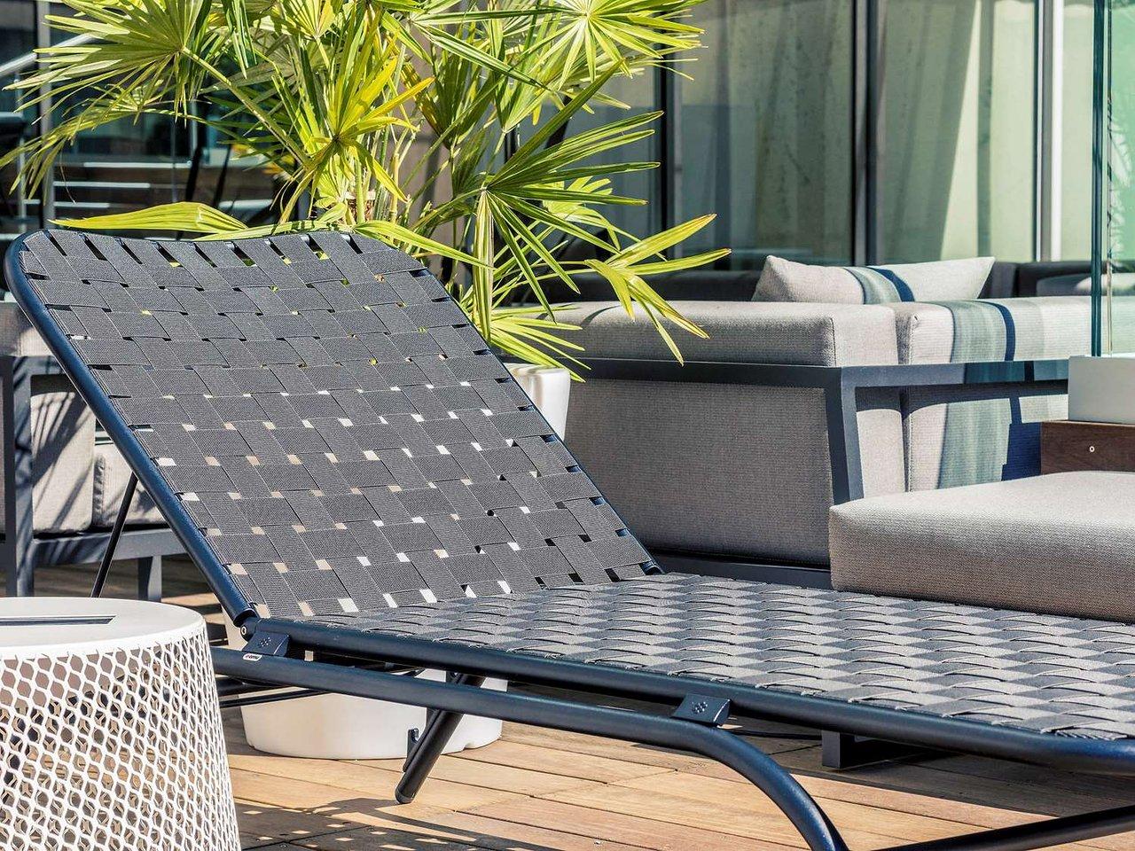 mercure toulouse centre saint georges updated 2019 prices hotel rh tripadvisor com