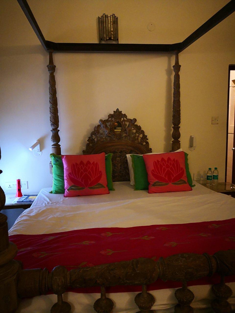 Marvelous THE IVY HOUSE   Updated 2018 Room Prices U0026 Bu0026B Reviews (India/Kolkata  (Calcutta), Asia)   TripAdvisor