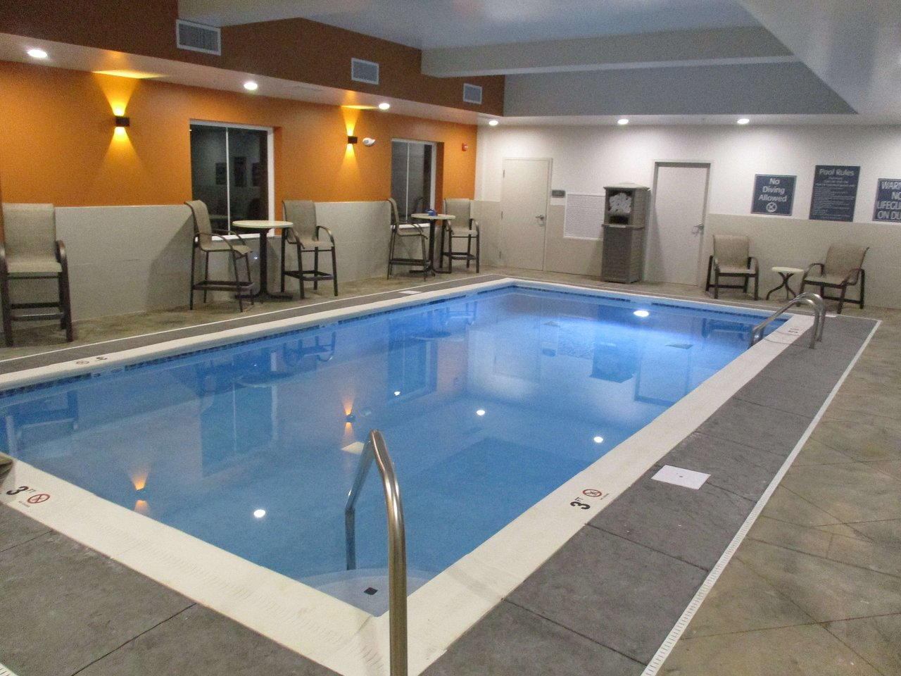 The 10 Best Owensboro Hotels With A Pool Of 2020 With Prices
