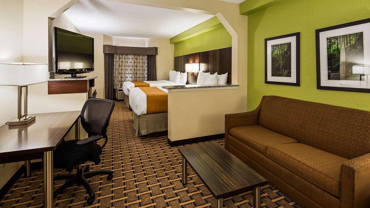 the 10 best hotels in knoxville tn for 2019 from 53 tripadvisor rh tripadvisor com