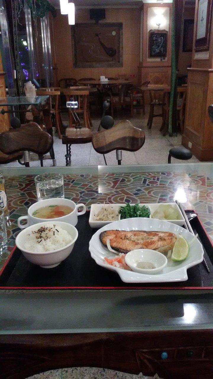ola hotel hualien 42 4 9 prices reviews hualien city rh tripadvisor com