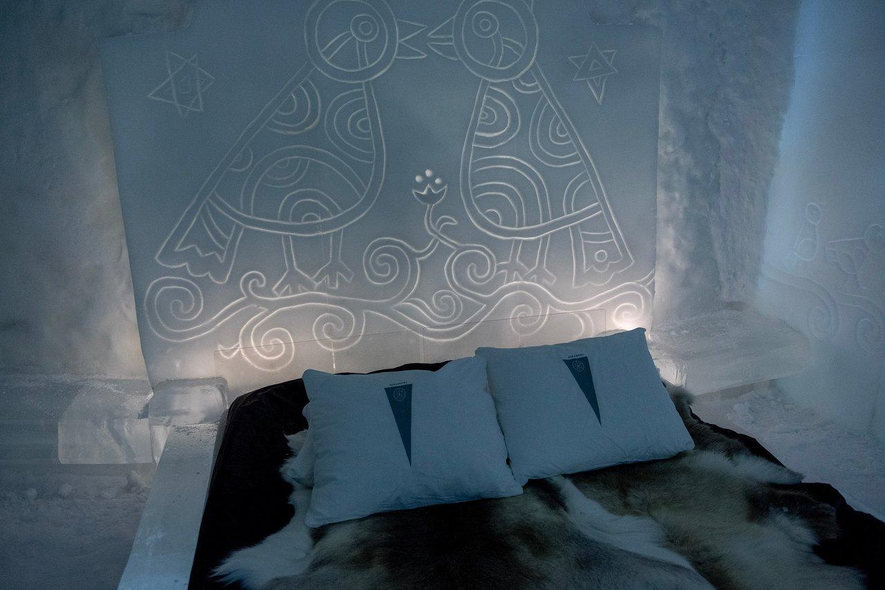 icehotel bewertungen fotos preisvergleich schwedenjukkasjarvi tripadvisor