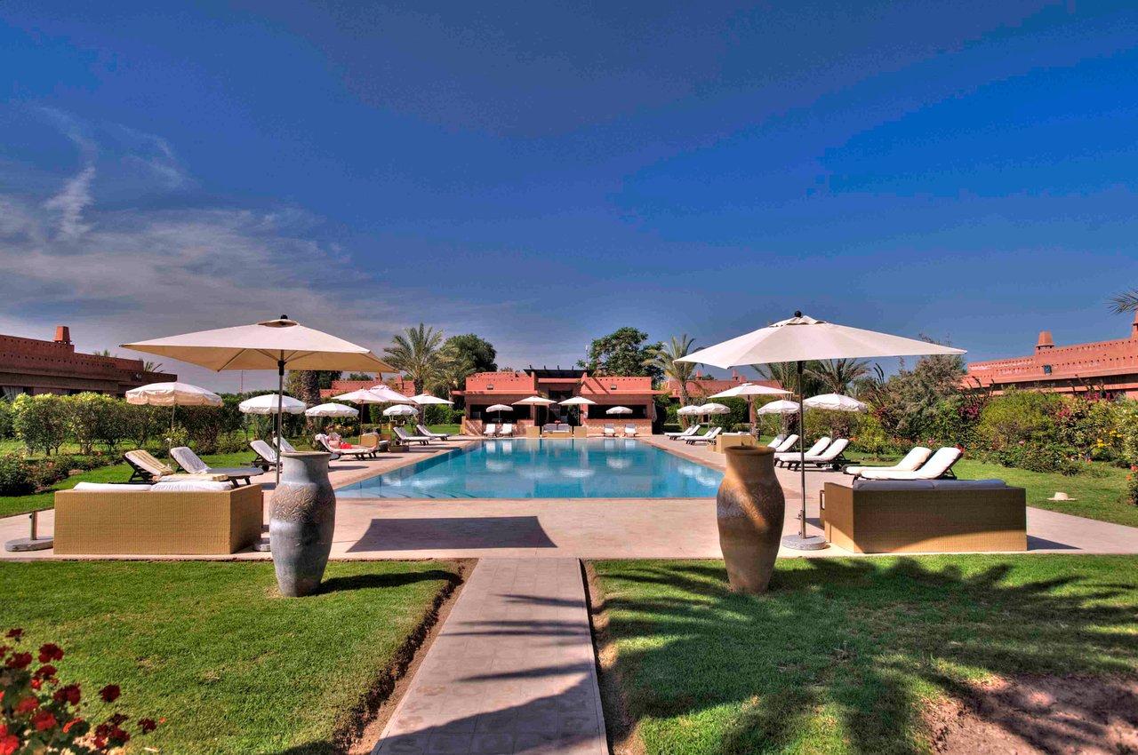 domaine des remparts hotel spa updated 2019 prices reviews rh tripadvisor com