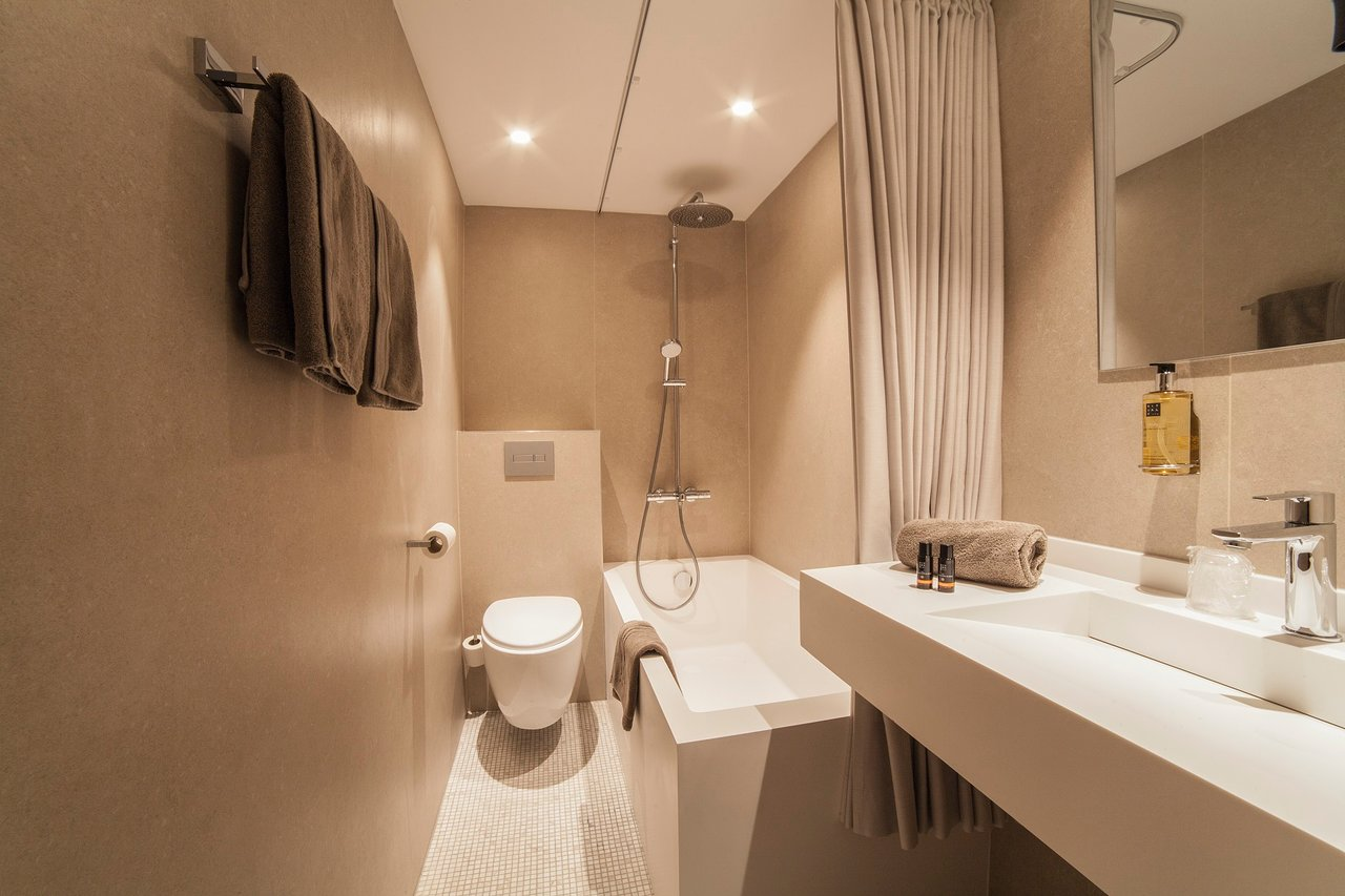 Arbre Bois Blanc Decoration the 10 best hotels in lille for 2020 (from $43) - tripadvisor