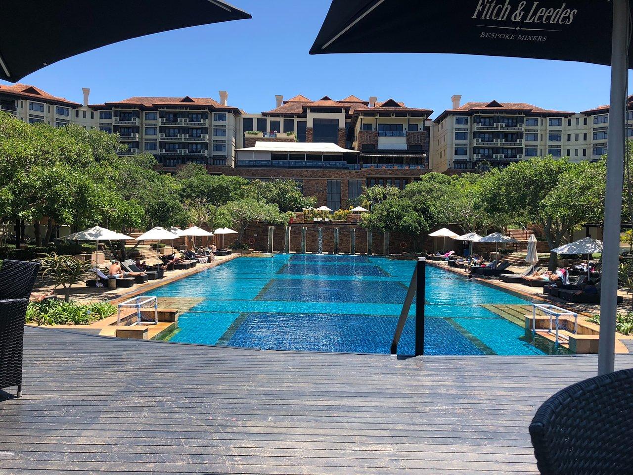 Fairmont Zimbali Resort Updated 2018 Reviews Price Comparison Ballito South Africa Tripadvisor