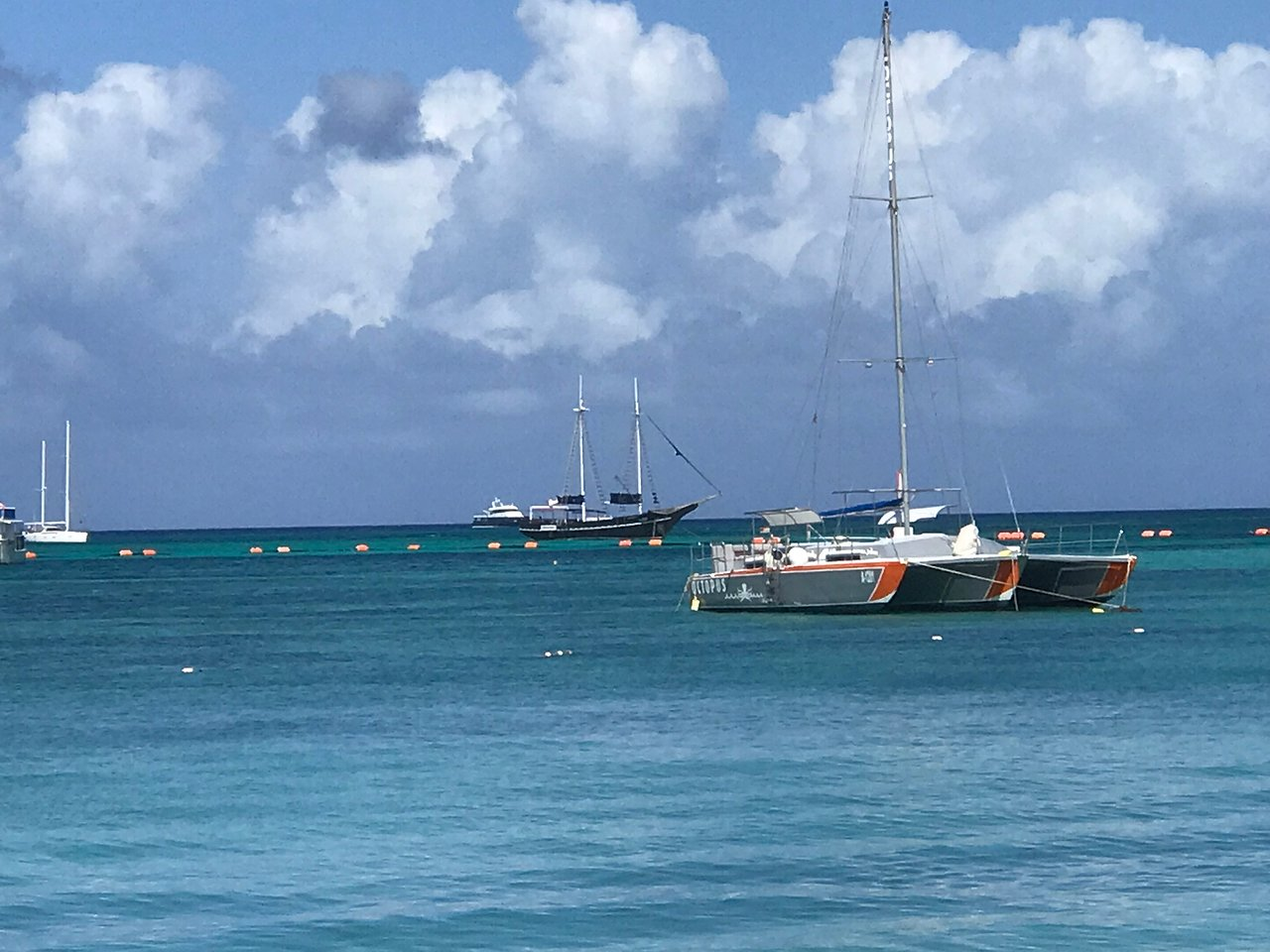 Playa Linda Beach Resort Updated 2018 Prices Reviews Aruba Palm Eagle Tripadvisor