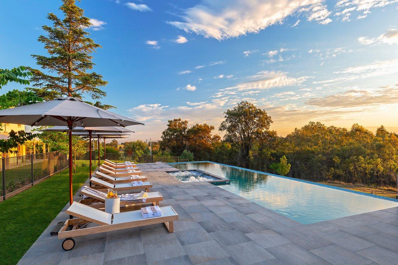 the 10 best pokolbin accommodation of 2019 prices from au 124 rh tripadvisor com au