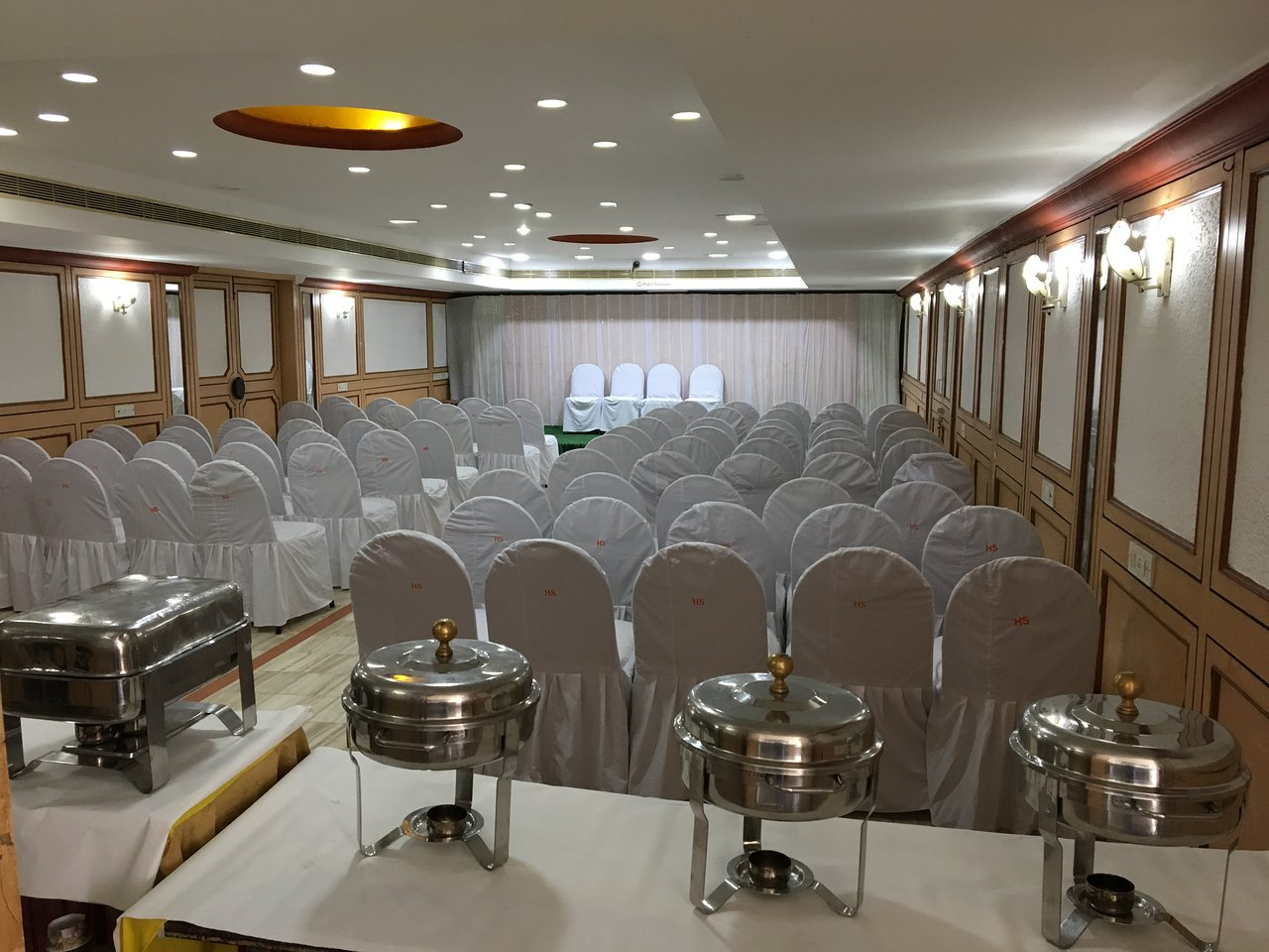 The Best Family Hotels in Guntur 2019 (with Prices