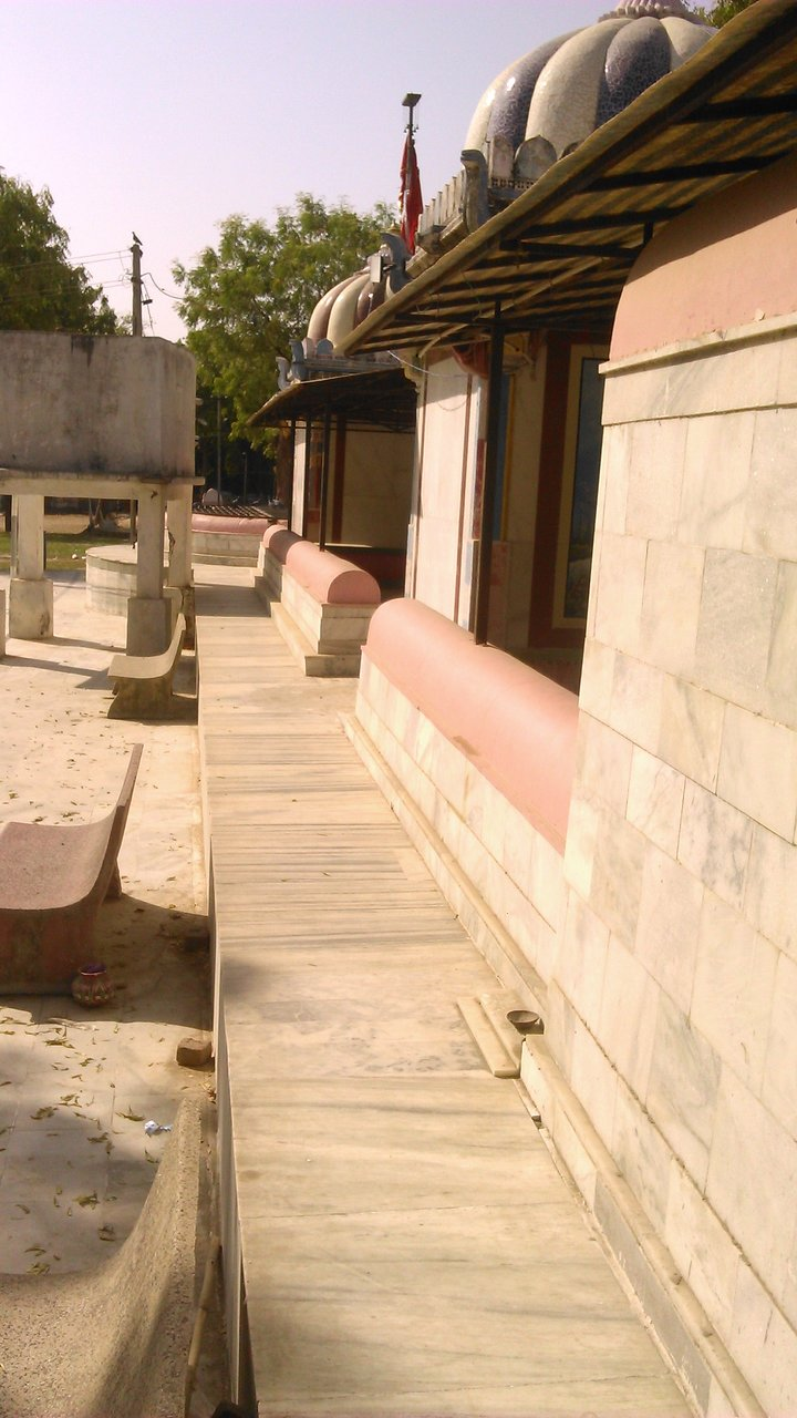 Sindhvai Mata Temple Patan 2020 All You Need To Know Before You Go With Photos Tripadvisor (0.52 km) bhatia puri wala. sindhvai mata temple patan 2020 all