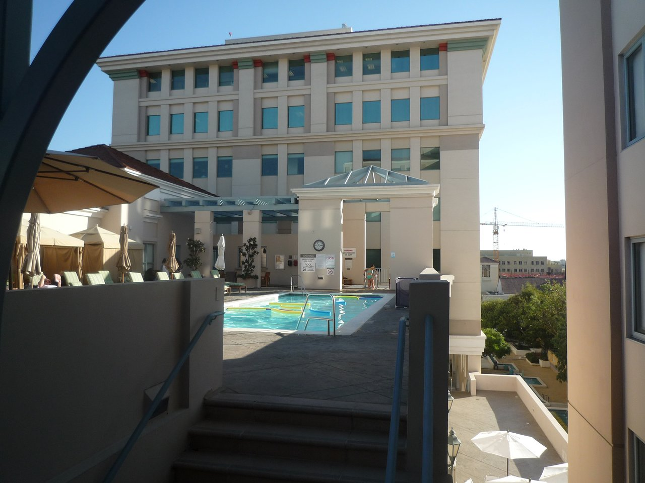 The Westin Pasadena 170 2 1 7 Updated 2018 Prices Hotel Reviews Ca Tripadvisor
