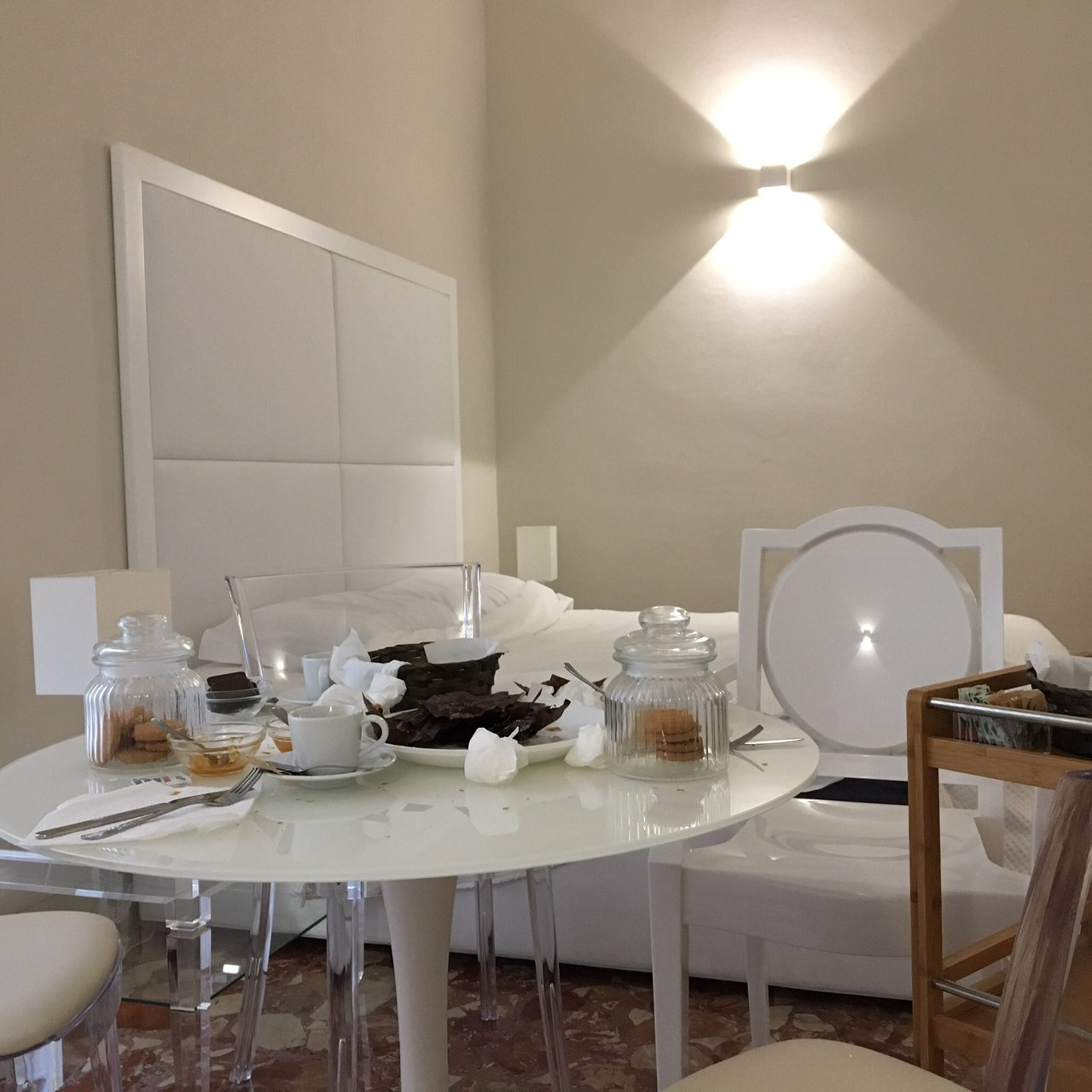 Bed & Breakfast Diana - UPDATED Prices, Reviews & Photos