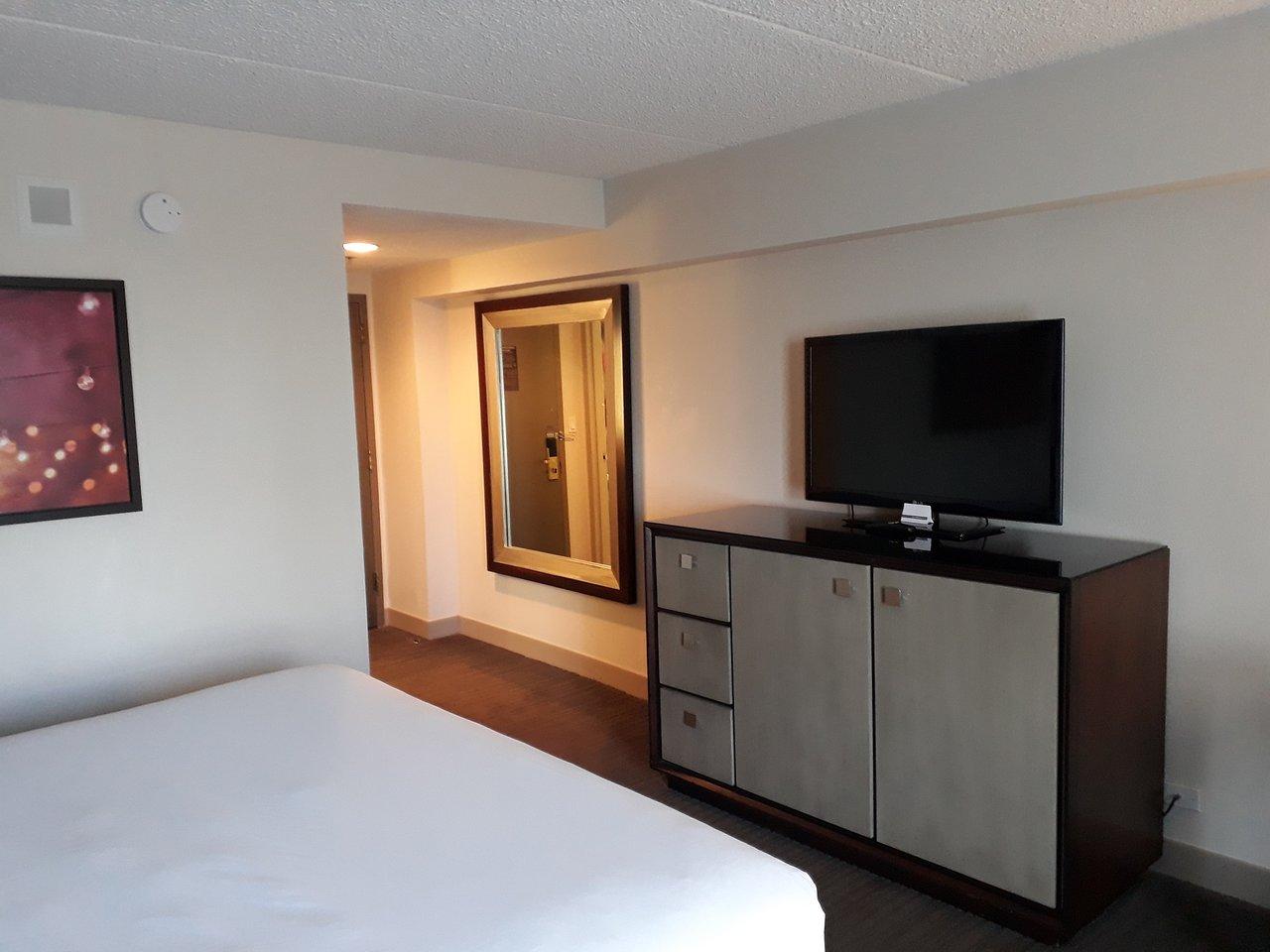 HYATT REGENCY LONG ISLAND $149 ($̶1̶9̶2̶) - Updated 2018 Prices & Hotel Reviews - Hauppauge, NY - TripAdvisor