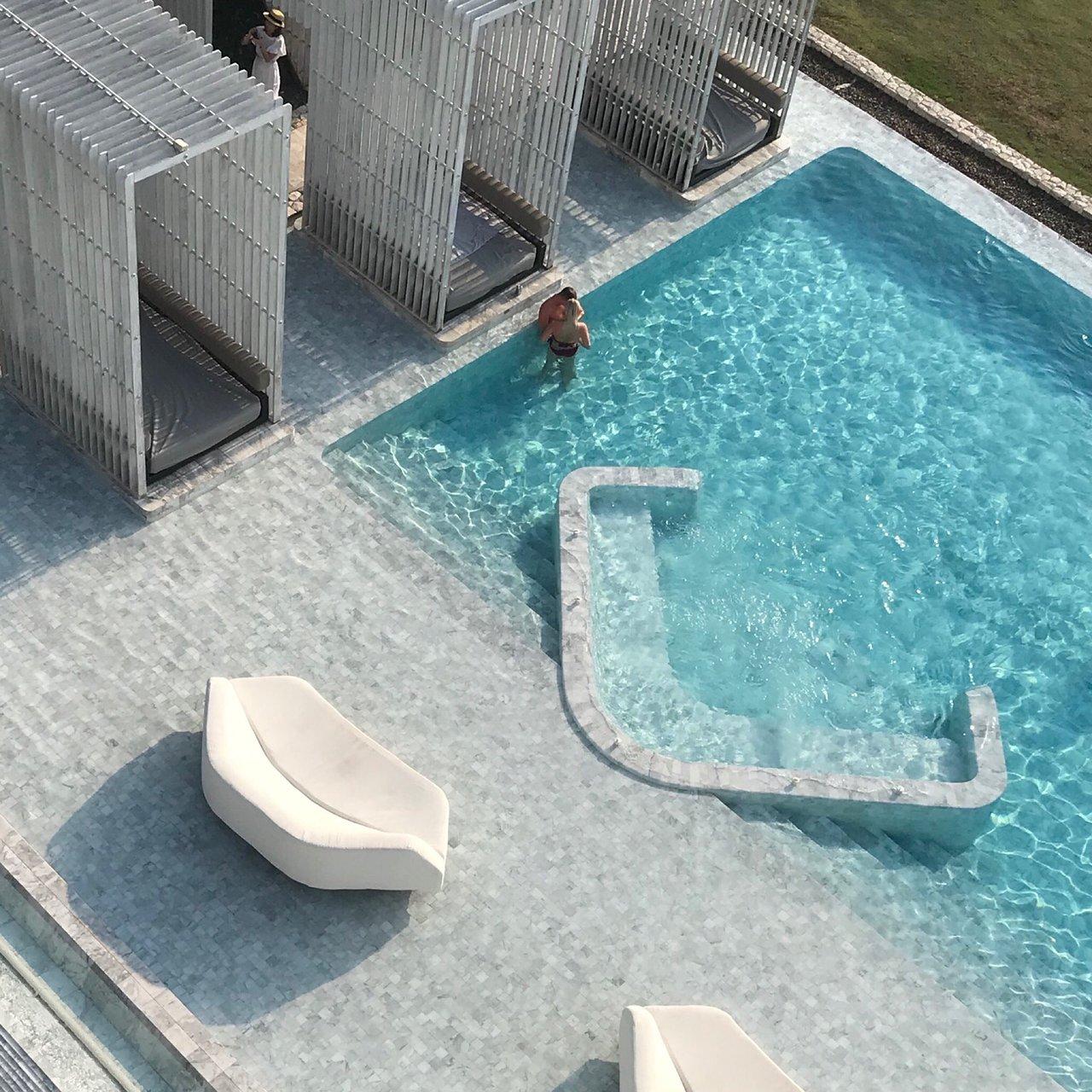 Veranda Resort Pattaya Mgallery By Sofitel Now R 1 362