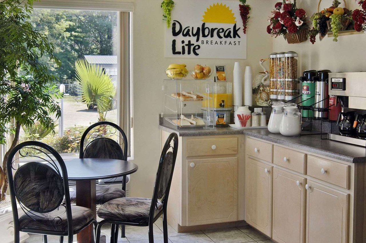 days inn by wyndham chipley 115 1 2 6 updated 2019 prices rh tripadvisor com