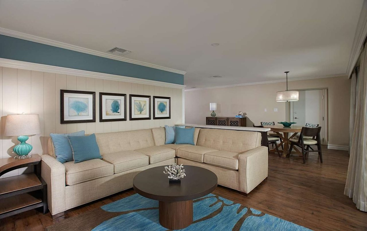 edgewater beach hotel updated 2019 prices reviews naples fl rh tripadvisor com