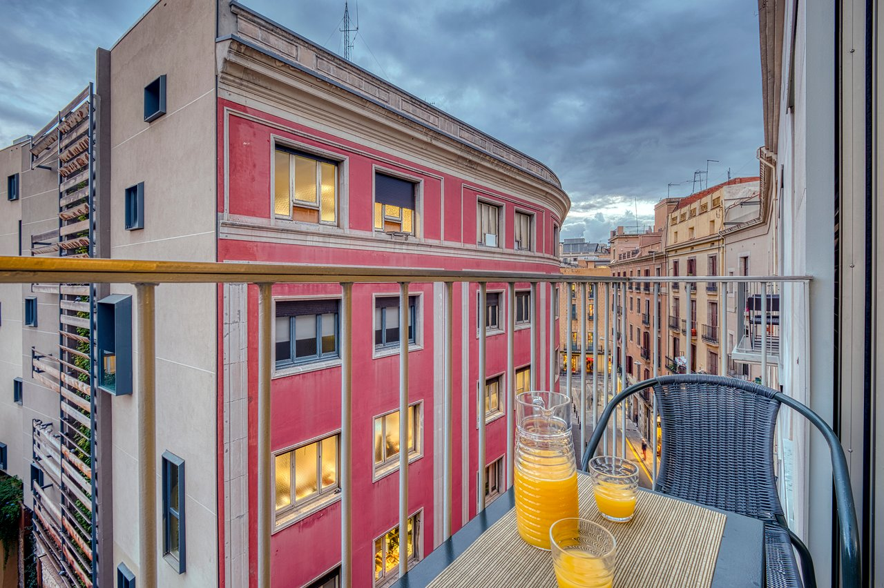 The 10 Best Barrio Gotico Barri Gotic Barcelona Apartment Hotels Of 2019 With Prices Tripadvisor