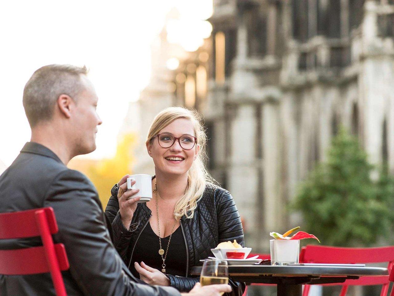 Speed dating brussels belgium
