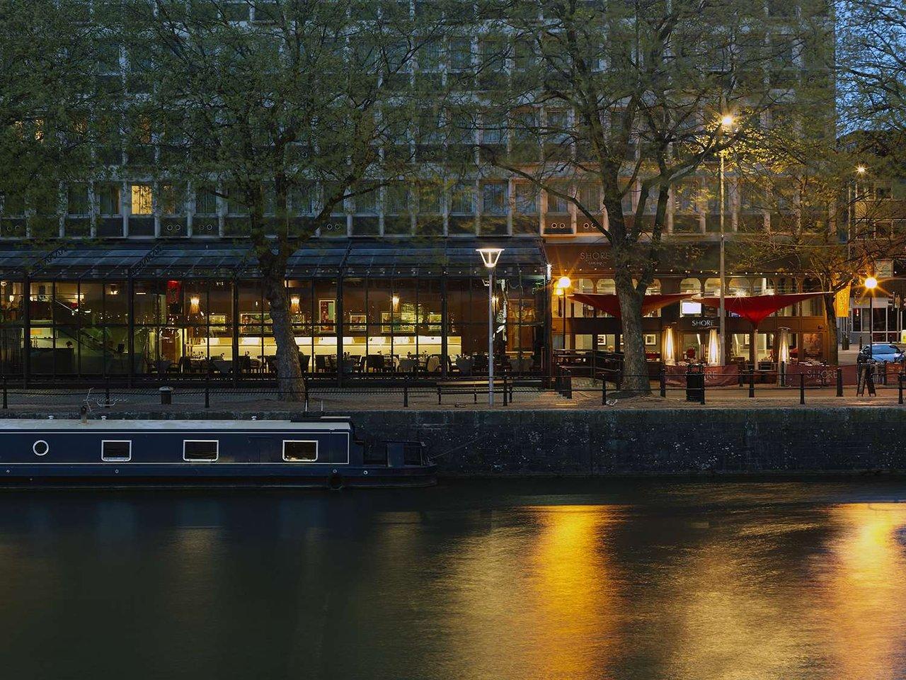 THE BRISTOL - Hotel Reviews, Photos   Price Comparison - TripAdvisor fffe00ebc2