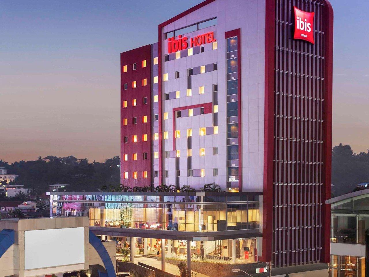 the 10 best manado resorts of 2019 with prices tripadvisor rh tripadvisor com