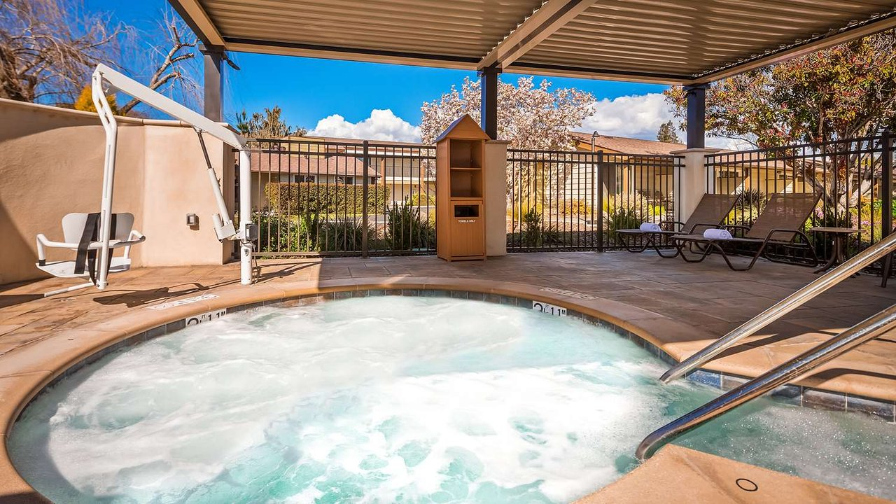 best western plus garden inn 132 1 6 1 updated 2019 prices rh tripadvisor com