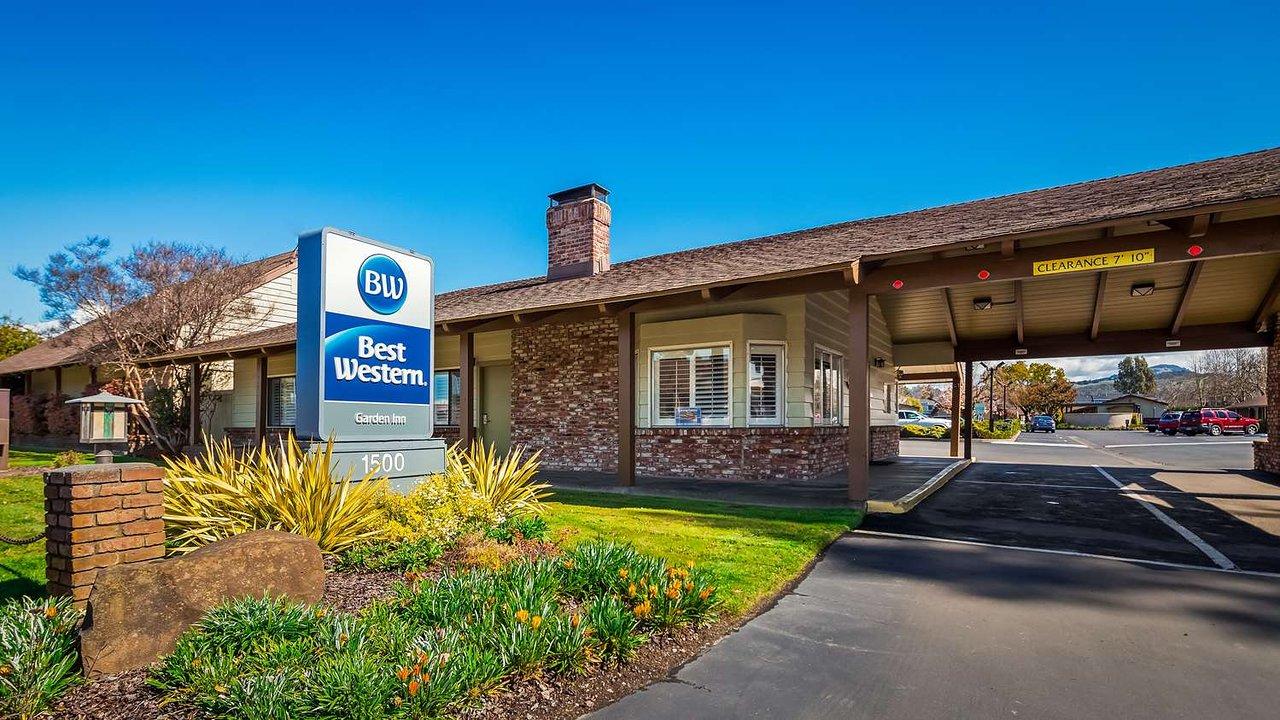 best western plus garden inn 113 1 4 5 updated 2019 prices rh tripadvisor com