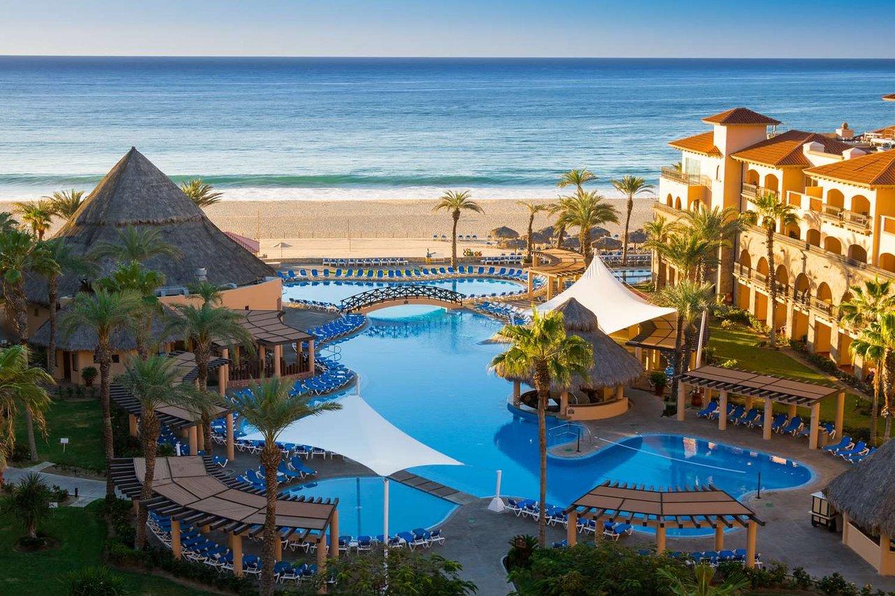 the 5 best timeshare resorts in san jose del cabo jun 2019 with rh tripadvisor com
