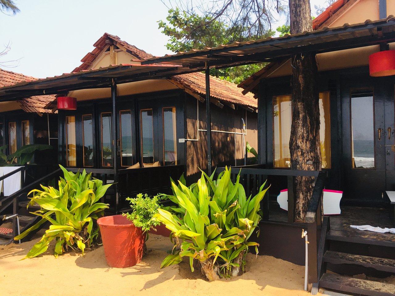 H2O AGONDA - Updated 2019 Prices & Hotel Reviews (Goa) - TripAdvisor