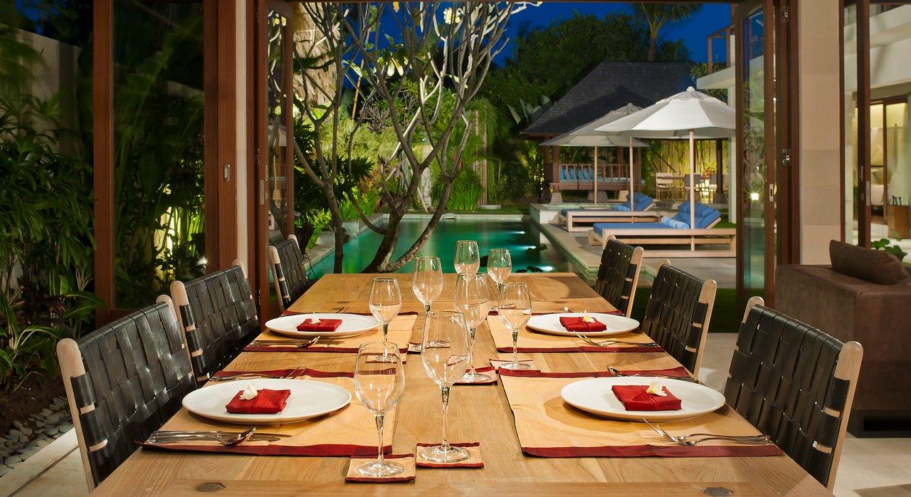 Villa Joss Prices Hotel Reviews Kerobokan Kelod Indonesia Tripadvisor