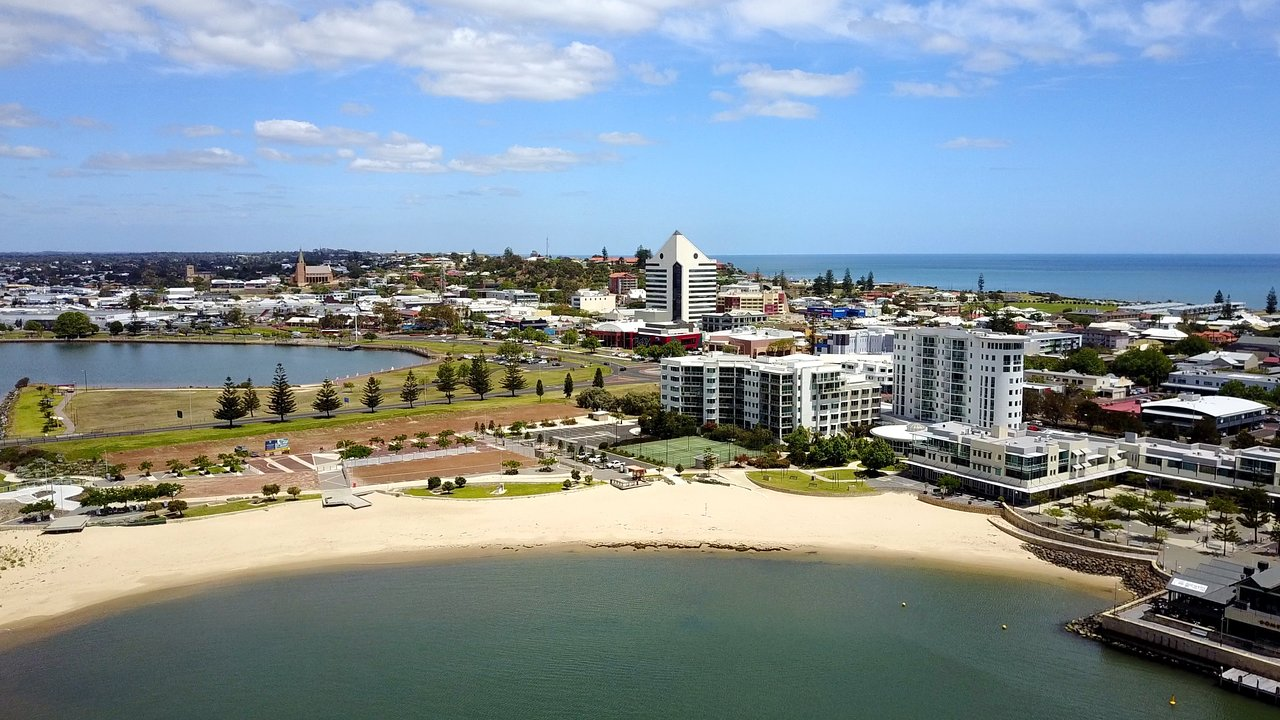 THE 10 BEST Bunbury Accommodation of 2019 (Prices from AU$62