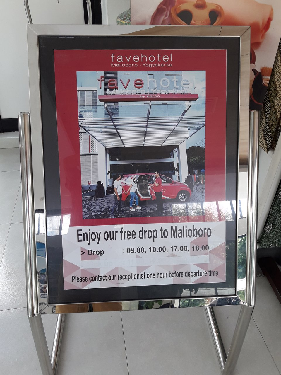 favehotel malioboro yogyakarta 18 2 5 prices hotel reviews rh tripadvisor com