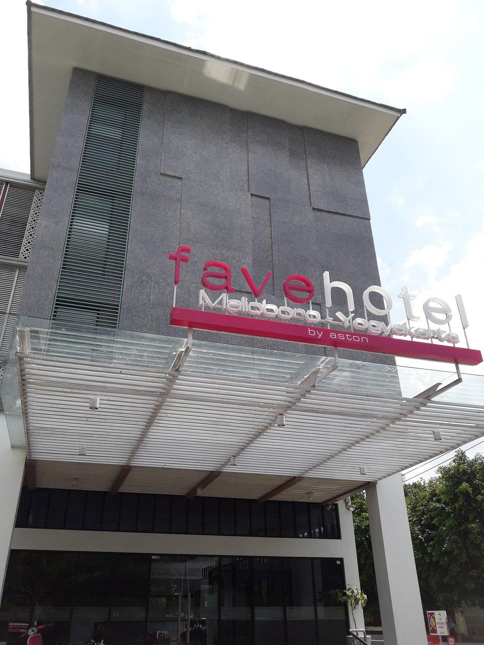 favehotel malioboro yogyakarta s 3 8 s 26 updated 2018 hotel rh tripadvisor com sg