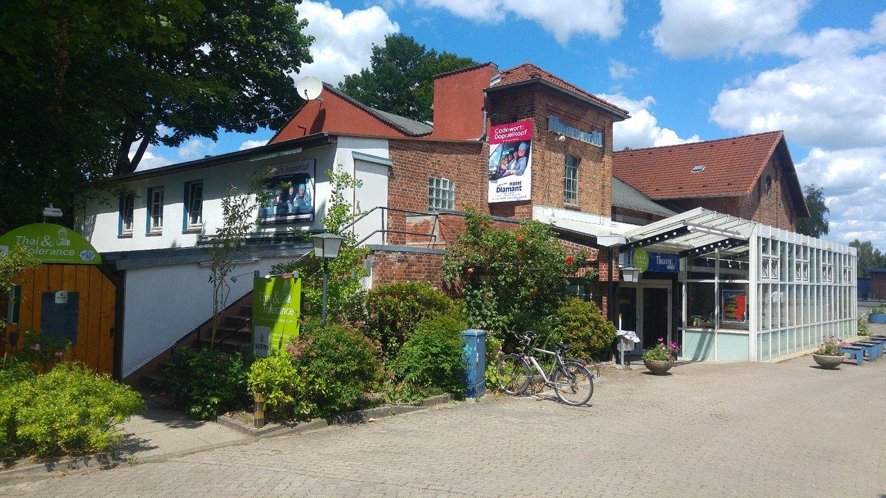 obsthof wedel
