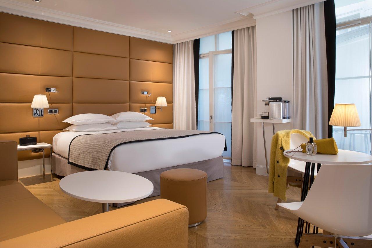 hotel r de paris 140 1 7 5 updated 2019 prices reviews rh tripadvisor com