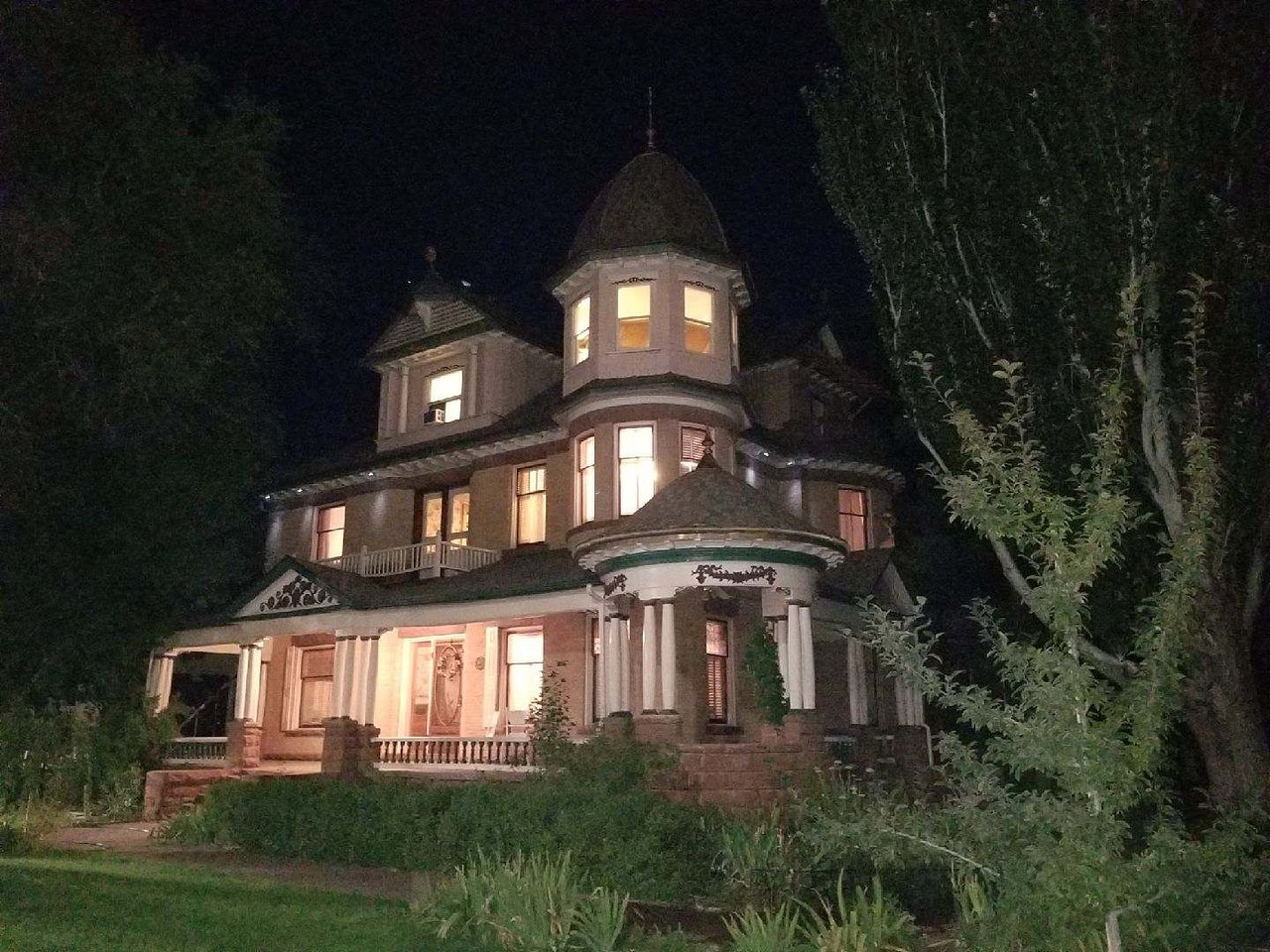 whitmore mansion - updated 2019 prices, b&b reviews, and