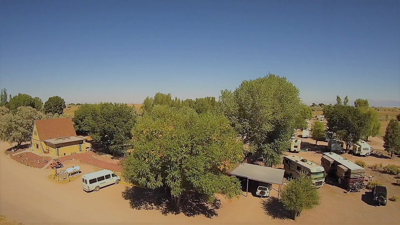 alamosa koa campground reviews co tripadvisor rh tripadvisor com