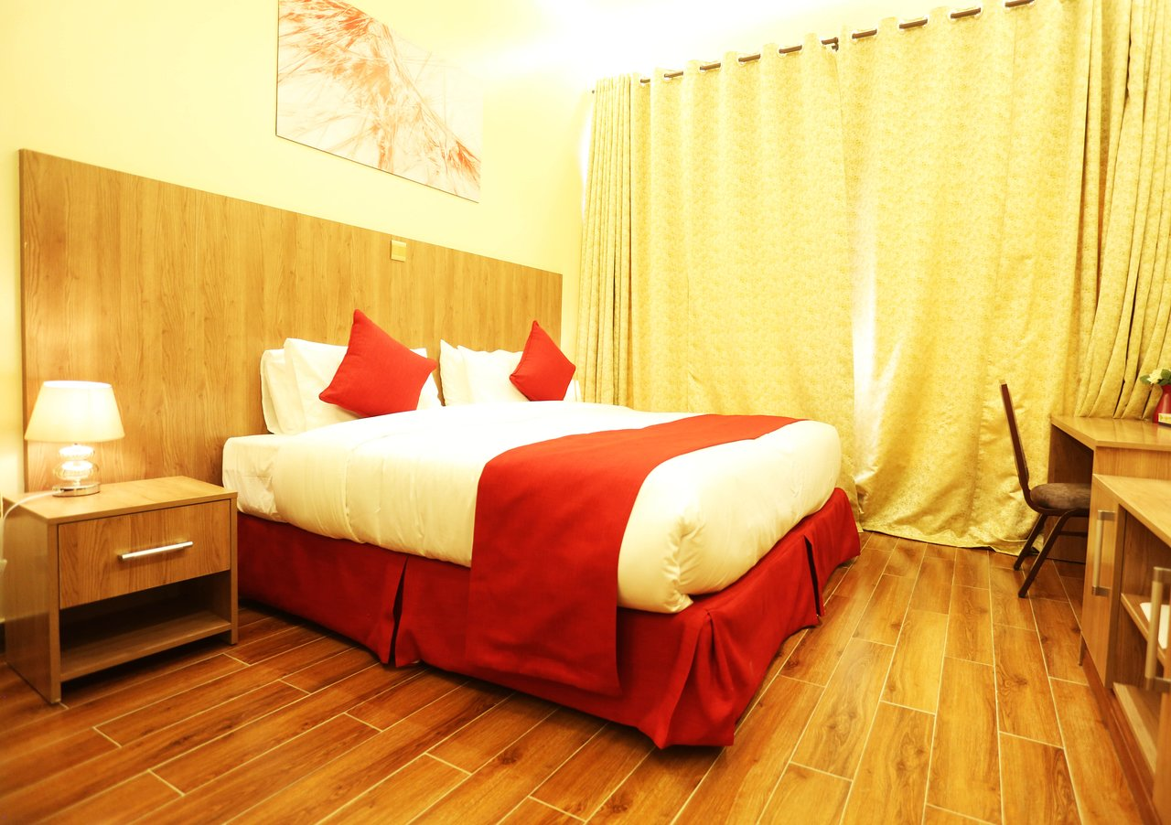 Hotel Review g d Reviews Verona Hotel and Conference Center Ruiru Central Province