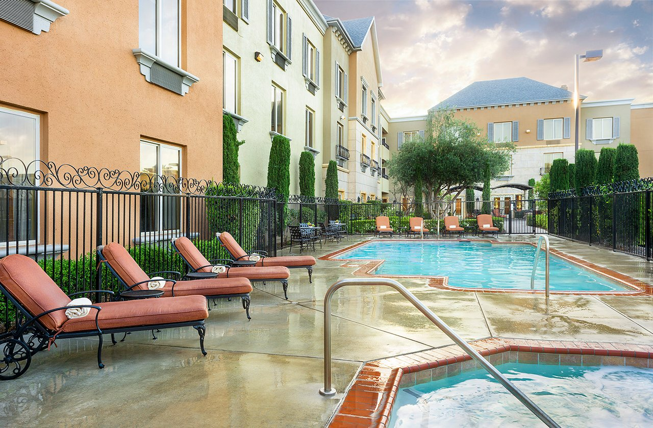 Ayres Hotel Seal Beach 148 1 7 8 Updated 2019 Prices