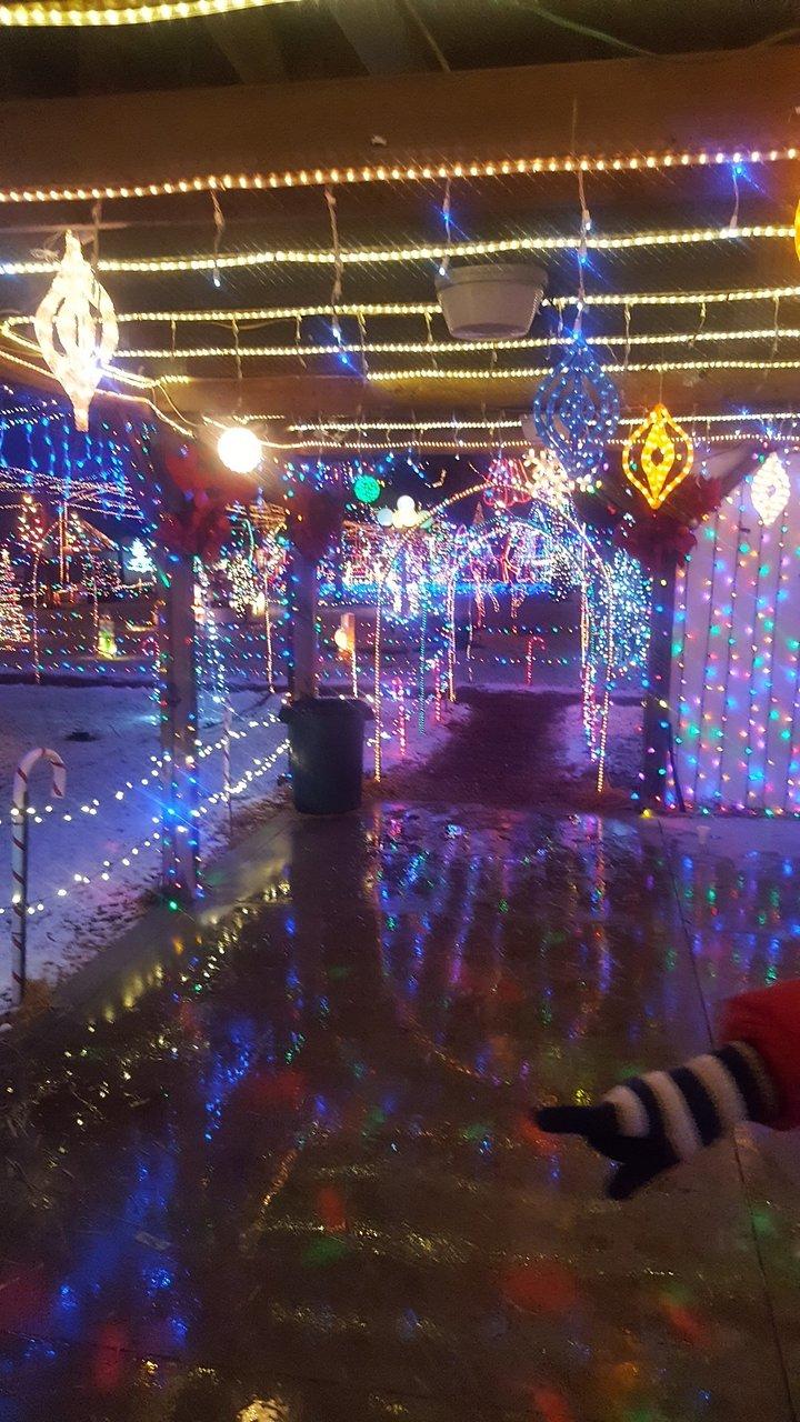 Kokomo Indiana Christmas Lights 2021 We Care Park Kokomo 2021 All You Need To Know Before You Go With Photos Kokomo In Tripadvisor