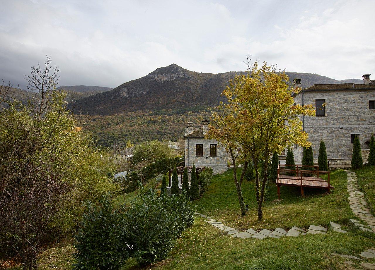 aristi mountain resort and villas $119 ($̶1̶4̶0̶) - prices & hotel