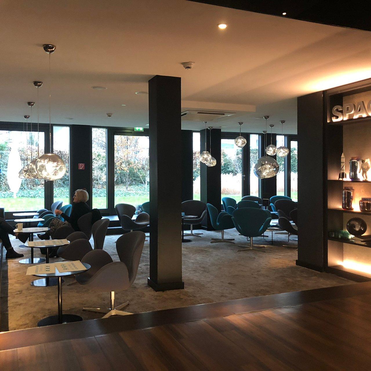 motel one berlin tiergarten updated 2019 prices hotel reviews rh tripadvisor com