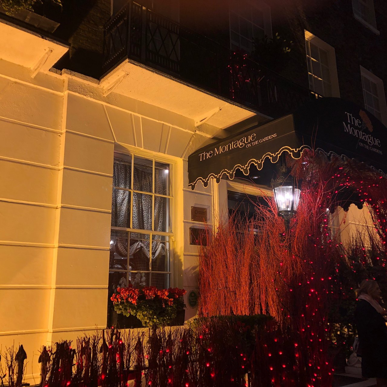 gioiello bar Covent Garden velocità dating