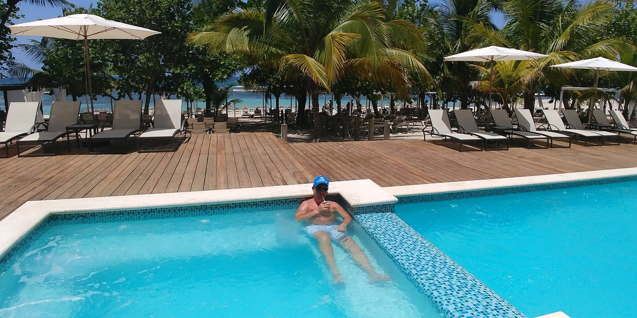 Emotions By Hodelpa Updated 2018 Prices Reviews Photos Dominican Republic Juan Dolio All Inclusive Resort Tripadvisor