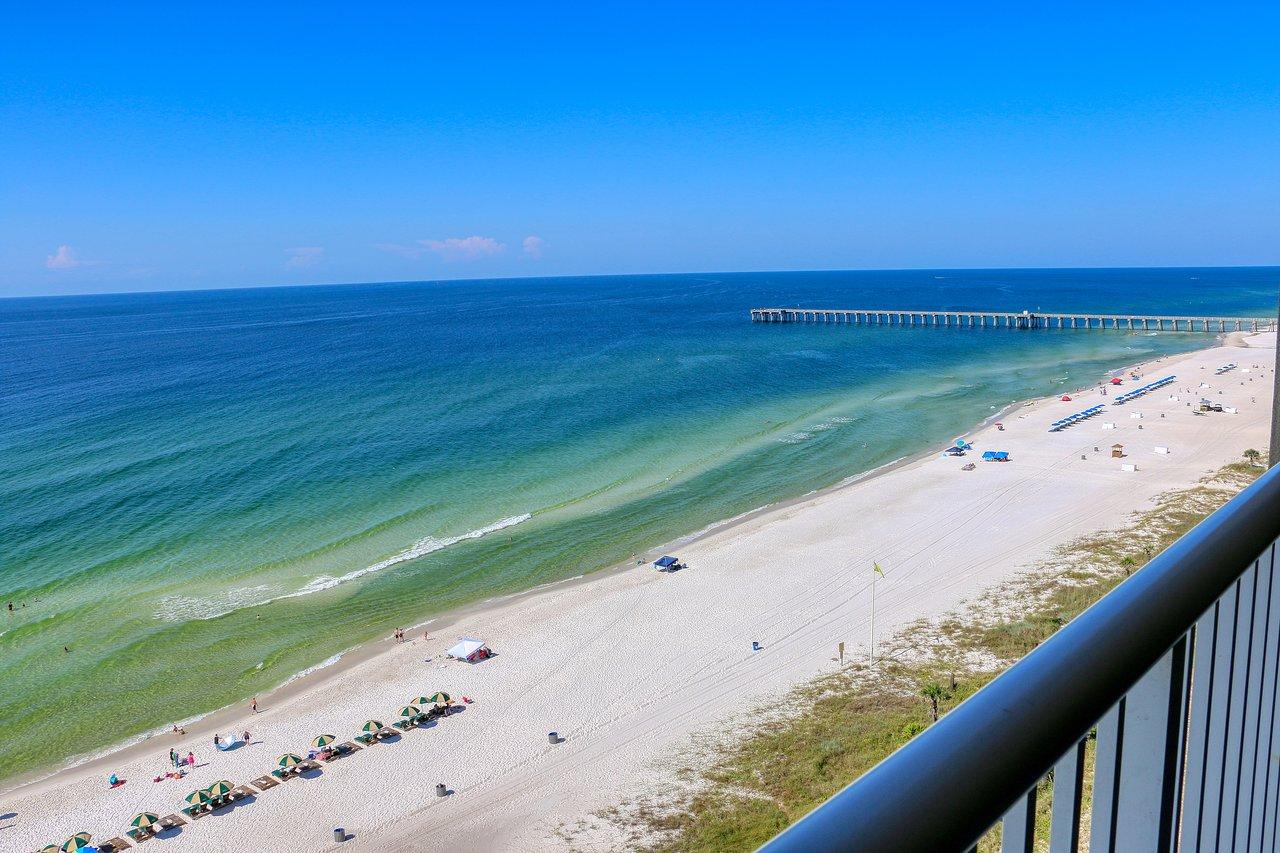 grand panama beach resort updated 2019 prices condominium rh tripadvisor com