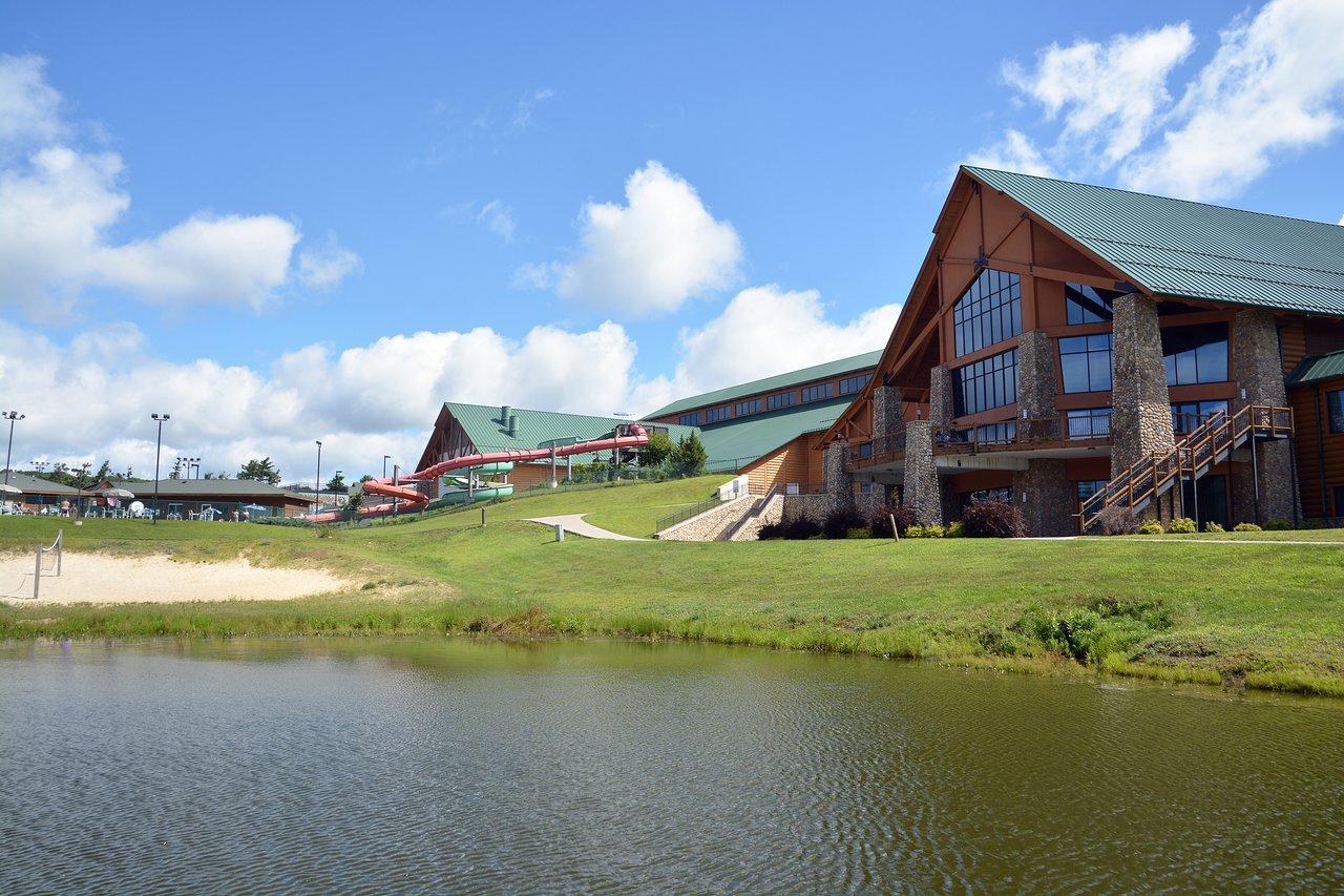 three bears resort 90 1 8 4 updated 2019 prices hotel rh tripadvisor com