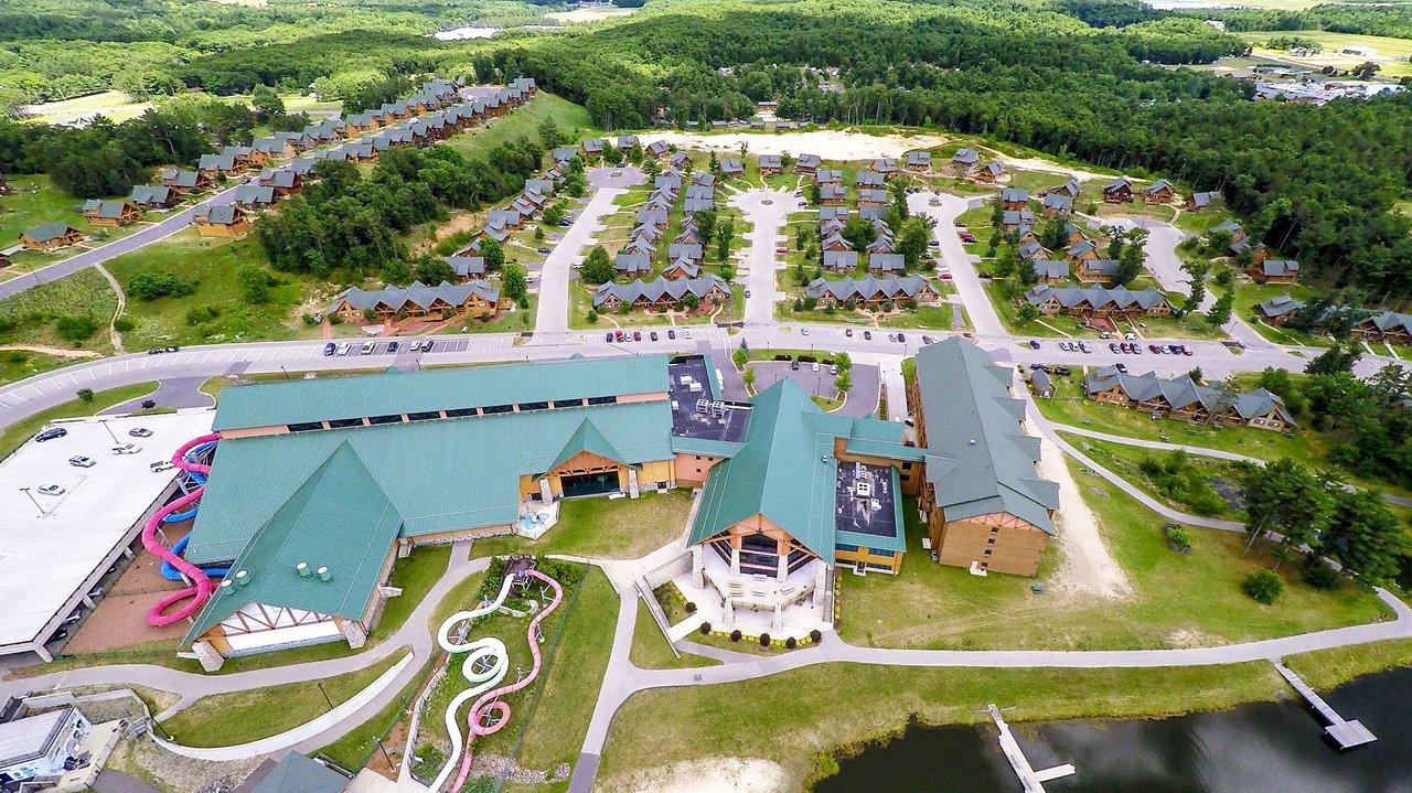 three bears resort hotel reviews price comparison warrens wi rh tripadvisor co za